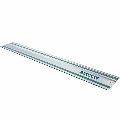 Makita 194368-5 1.4m Guide Rail for use with SP6000J1 Saw