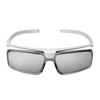 Sony TDGSV5P SimulView    Passive Gaming Glasses
