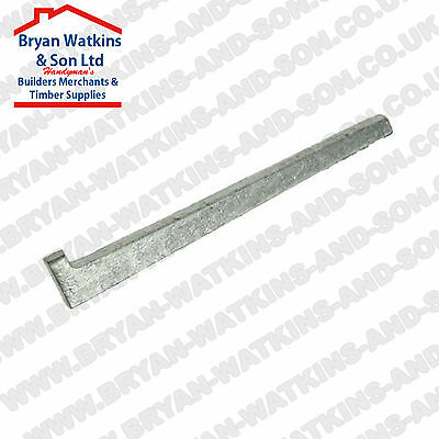 1Kg Bag CUT FLOORING BRAD STEEL NAILS, FLOOR NAIL, FLOOR BOARDS, JOIST 2 Sizes
