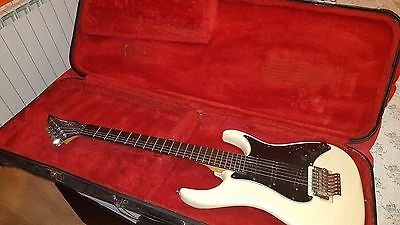 Guitar Westone Spectrum Series II