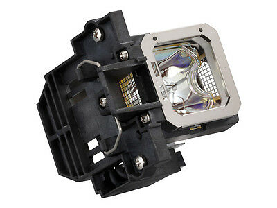 ORIGINAL JVC PK-L2312U REPLACEMENT LAMP for the DLA-X95/X75/X55/X35 PROJECTOR