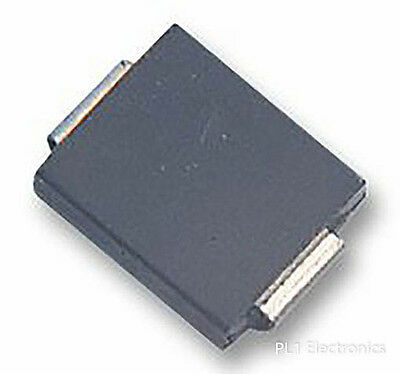 Taiwan Semiconductor - Sk56C - Diode, Schottky, 5A, 60V, Smc