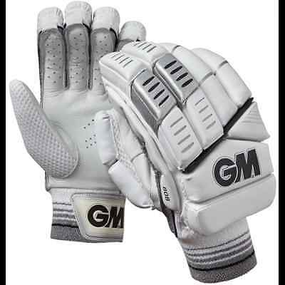 2017 Gunn and Moore 808 Batting Gloves Size Youths Right Hand