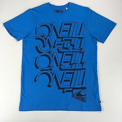 NEW O/'Neill Mens Casual Shirt SIZE WHITE PRINTED L,XL /& XXL S,M