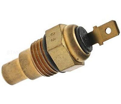 GENERAL 25801 RPL Standard SMP TS-65 Temperature Sending Switch USA MADE