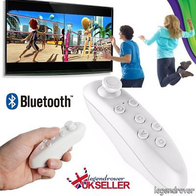 Wireless VR Bluetooth Gamepad Box Remote Controller For Android iPhone iOS