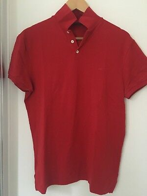 Men's Ralph Lauren Black Label Polo