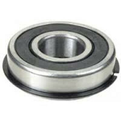 6 Pack  MTD Lawn Mower Spindle Bearing 741-0161 ZSKL
