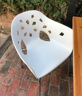 Cafe Chairs $10 each