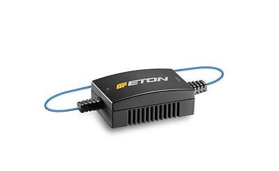 Eton b100xhp Upgrade Frequency Crossover for etu-b100x Systems