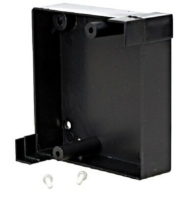 Rear Terminal Cover for Ammeters and Voltmeters SCHRACK 96x96mm - MG900012-A