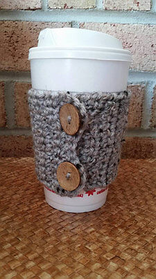 Wholesale lot coffee cup cozy, coffee sleeves