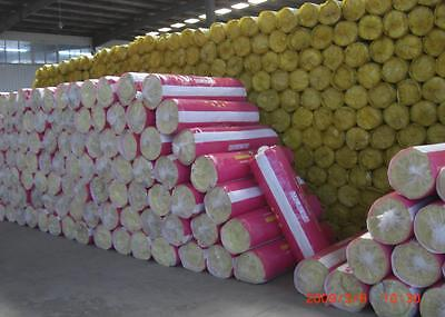 Insulation Batts BATTCAVE direct - roof $$$$ SPRING, SPRING, SPRING