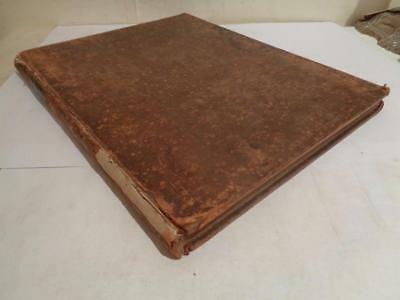 Persian Lyrics Scattered Poems The Diwan-I-Hafiz 1800 Ancient Iranian Poetry