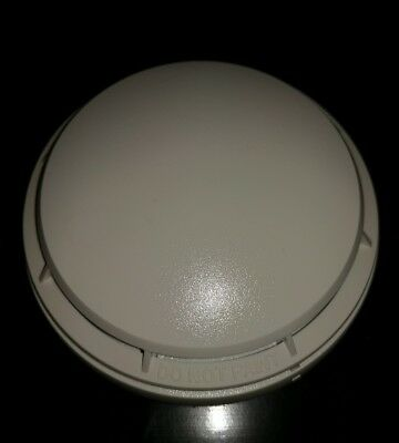 Simplex 4098-9714 Addressable Smoke detectors 100+ AVAILABLE w/ 60 day warranty