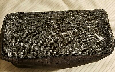 CATHAY PACIFIC Business Class AMENITY KIT with JURLIQUE Cosmetics NEW
