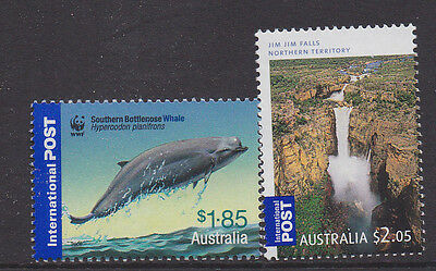 $250 International stamps for postage 20% discount and more w/tax invoice