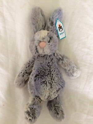 Brand New Rabbit Toy - Jellycat