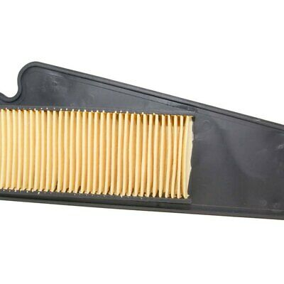 air filter for SYM Symply, Fiddle 2, Orbit 50 4T -2008