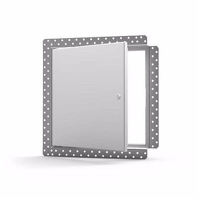 """Brand new Acudor Flush Access Panel Door For Drywall. 24"""" X 24"""""""