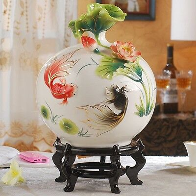 ***Limited offer***chinese antique vase