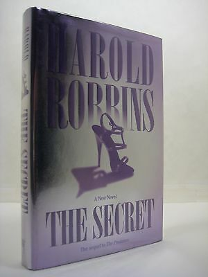 harold robbins pirate epub