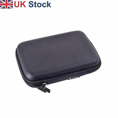 Strong Carrying Case for Mobile Min Projector Micro Pico Mini Handheld Accessory