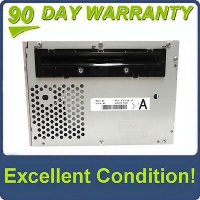2010 - 2014 Ford F250 F350 Super Duty OEM Factory Stereo AM