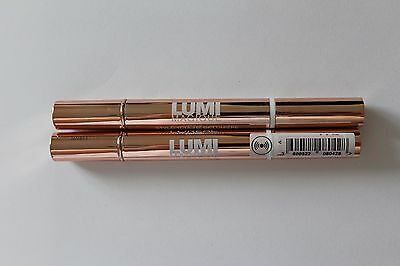 L'Oreal Paris Lumi Magique Stylo Touche De Lumiere Highlighting Pen - Choose: