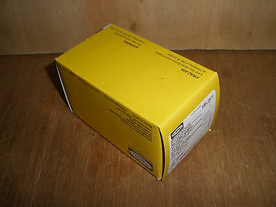 NEW Hubbell HBL2811 30A 3 phase 120/208VAC 4P 5 wire grounding Twist-Lock M plug