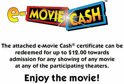 Oct 11,  · The Official Movie Money/Movie Cash/Free Ticket Thread Movie and TV Deals.