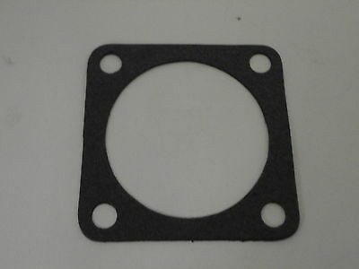 Genuine Ford Falcon 4.0Lt Throttle Body Gasket Ea - El, Au, Ba - Bf 6 Cyl