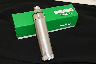 Welch Allyn 71670 Rechargeable Power Handle 3.5V (open box)