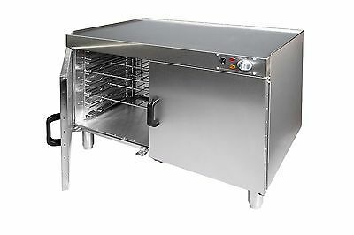 Commercial Convection Oven- 7.3 KW BRAND NEW 1 Yr. Warranty
