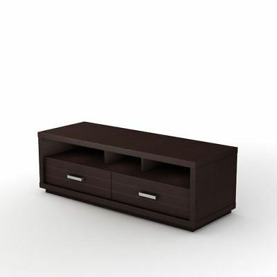 South Shore Furniture, Skyline Collection, TV Stand