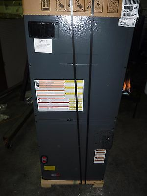 Goodman Aspt47C14 Ton Air Handler New In Box With Minor Shipping Dmg