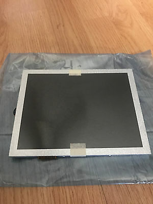 NEW Hyosung 1800CE LCD SCREEN W/ INVERTER BOARD AND CABLES