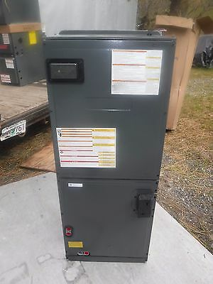 GOODMAN ARUF37C14 Air Handler 3 Ton Multi-Pos.NEW IN BOX WITH MINOR SHIPPING DMG