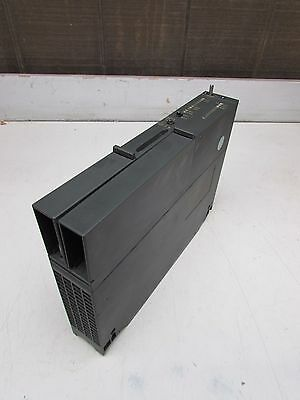 Siemens Simatic S7 6Es7416-2Xk00-0Ab0 Cpu416-2Dp Processor Used Takeout M/Offer
