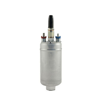 Bosch 044 Motorsport High Performance Racing Fuel Pump Genuine