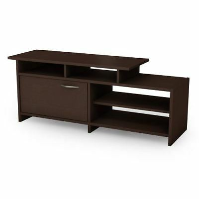 South Shore Step One Collection TV Stand