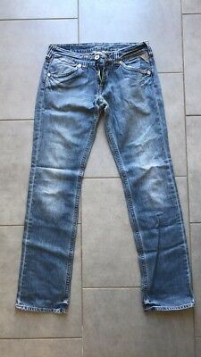 Jeans Femme Replay Taille W31 L34