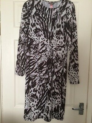 Women's Size 14 Lipsy Dress