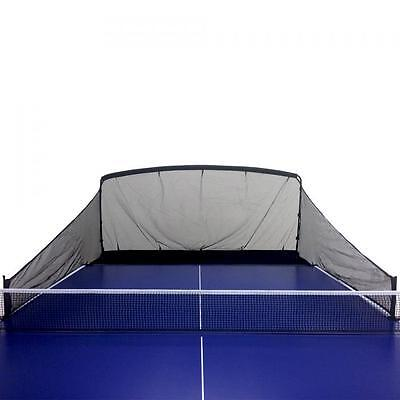 Table Tennis Tech Catch Net