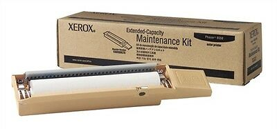 Xerox 108R00676 maintenance Kit extended Phaser 8550/9560/8560MFP - Original