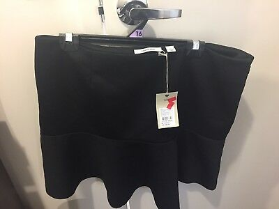 Country road skirt Size Xl