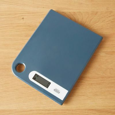 NEW Electronic Kitchen Scale