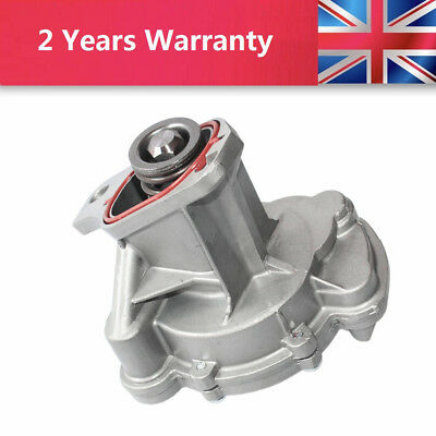 074145100A/c Vacuum Pump For Vw Volkswagen Crafter Transporter T4 Lt Oe Quality