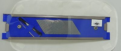 Preformed Line Products Fiberlign Fiber Optic Splice Tray 8001028 NEW PLP