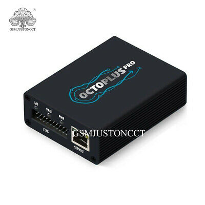 FOR LG+SAMSUNG OCTOPUS box Activated Repair Flash unlocker+
